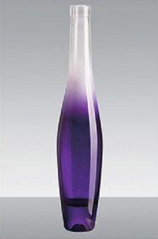 喷涂瓶-010 275-375-500ml
